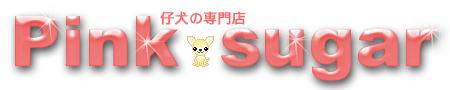 仔犬(子犬)専門店≪pink sugar≫